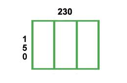 размеры остекления с-222