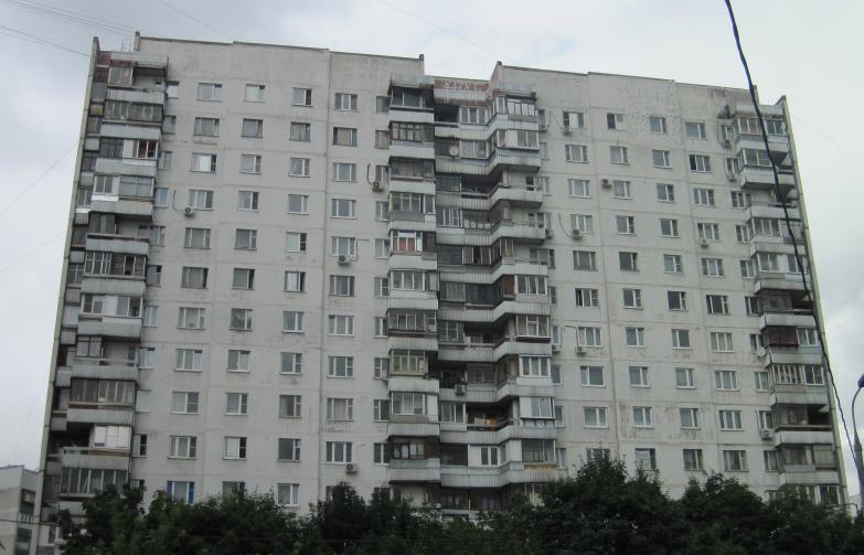 Застеклить балкон серии 1 515. - наши работы - каталог стате.